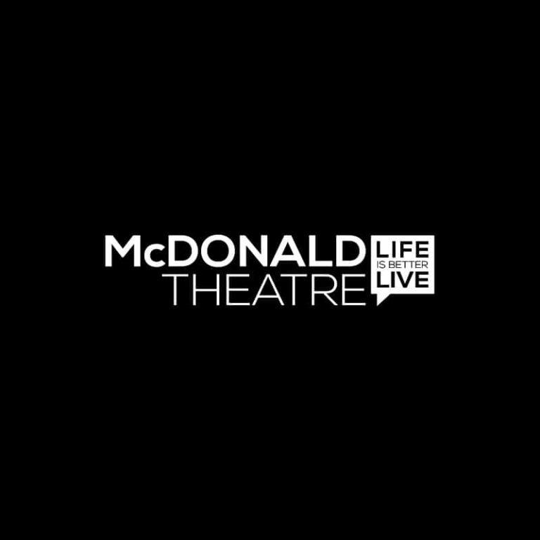 McDonald Theatre 2 768x768