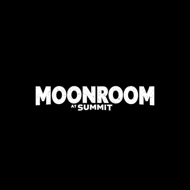 Moonroom at Summit