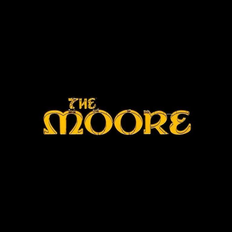 Moore Theatre 768x768