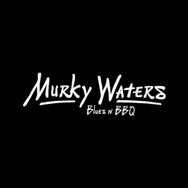 Murky Waters BBQ