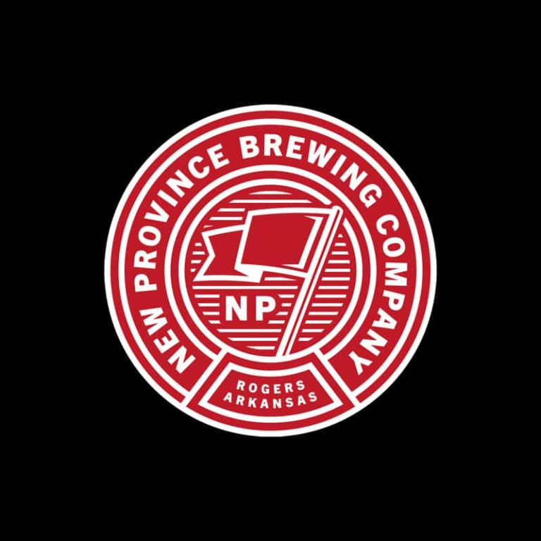 New Province Brewing Company 768x768