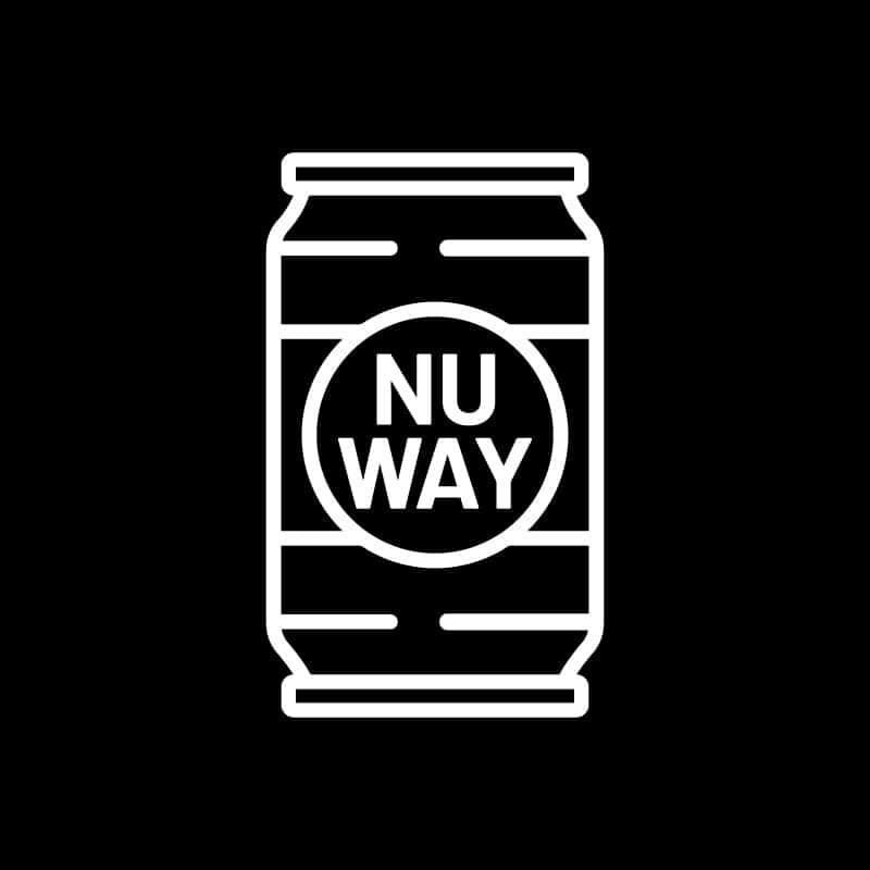 Nu-Way Lounge Spartanburg