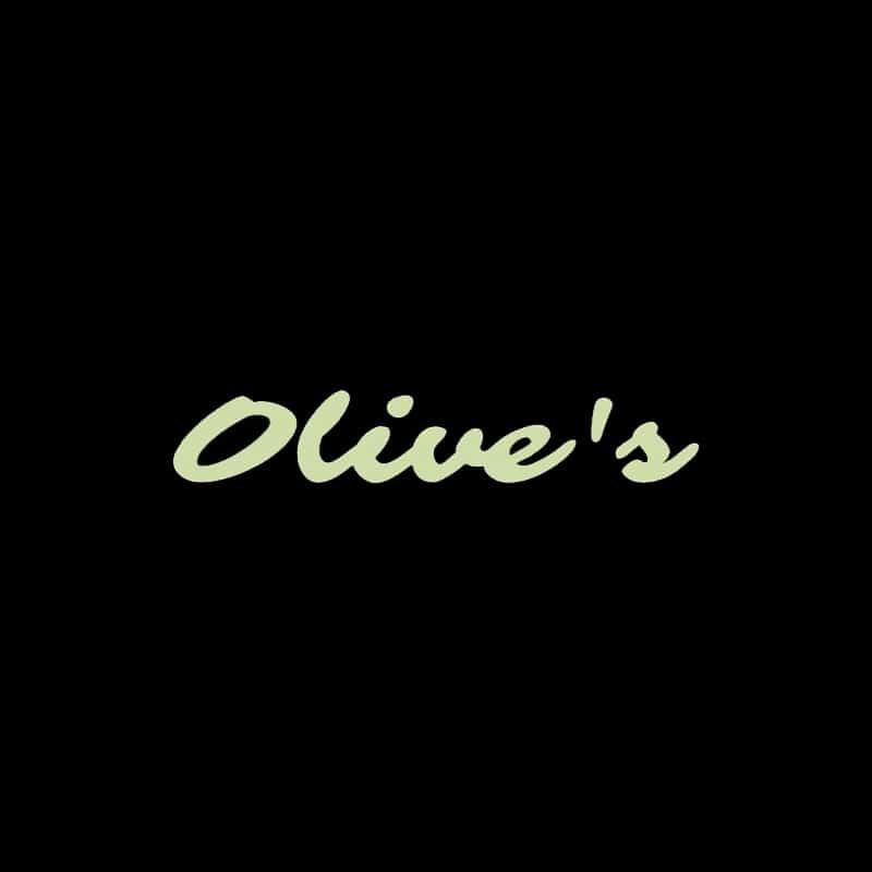 Olive's Nyack