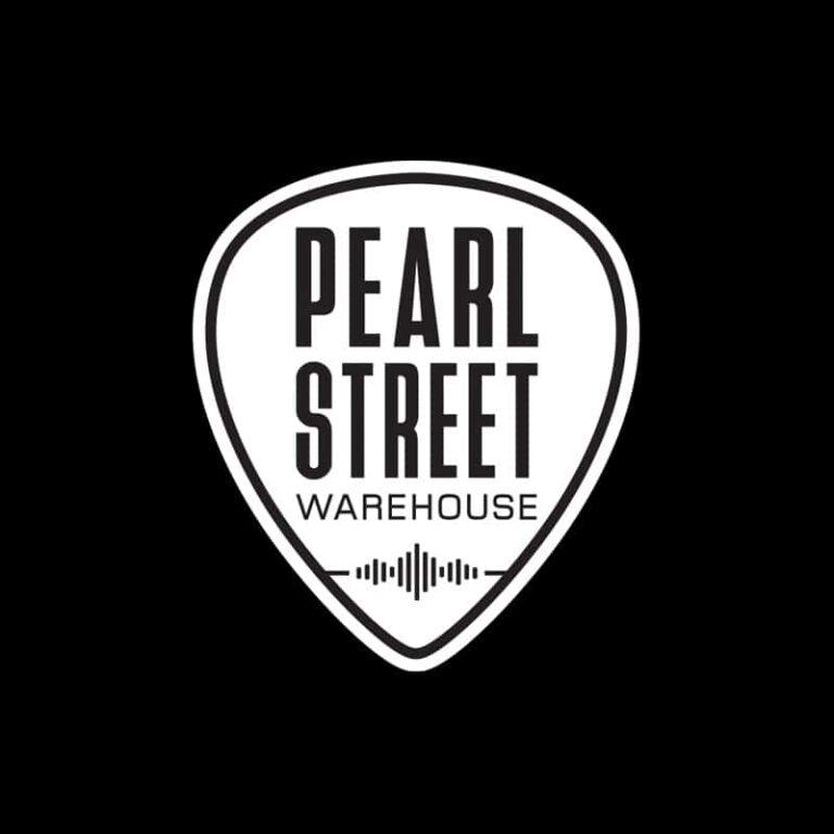 Pearl Street Warehouse 768x768