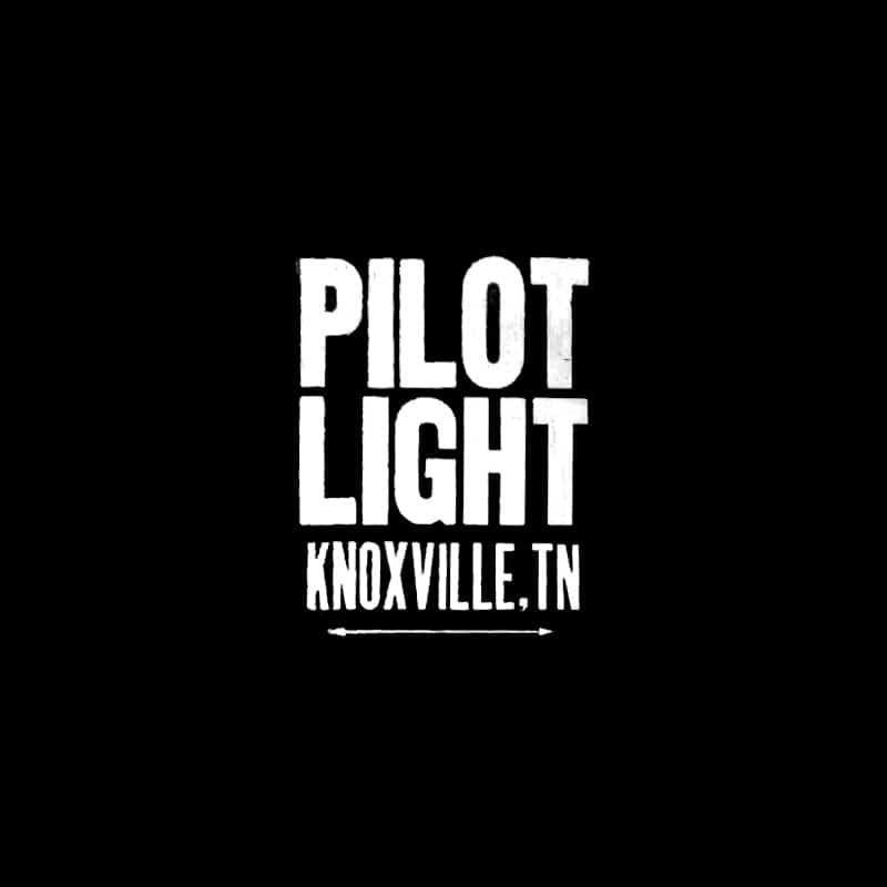 Pilot Light Knoxville