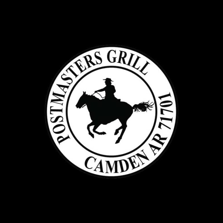 Postmasters Grill 768x768