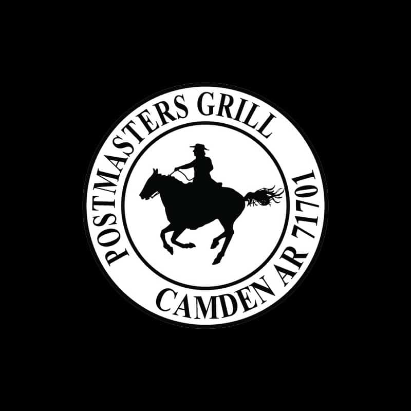 Postmasters Grill