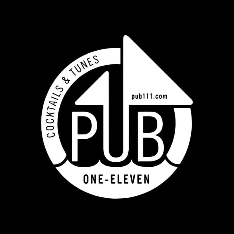 Pub One-Eleven White Hall