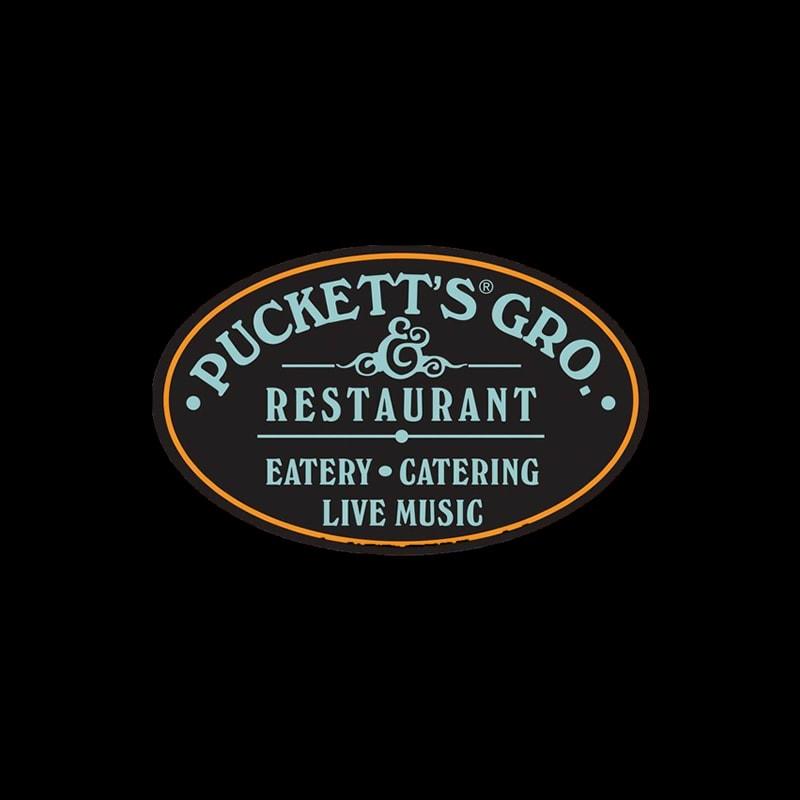 Puckett's Grocery Nashville