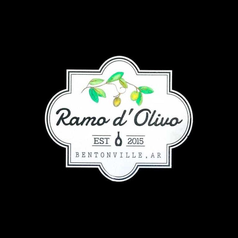 Ramo dOlivo 768x768