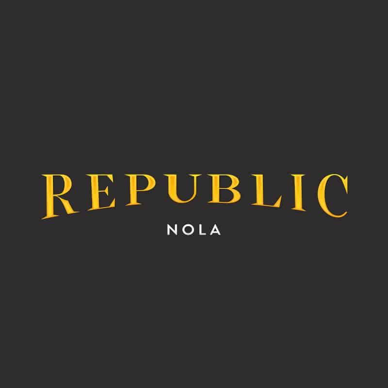 Republic NOLA