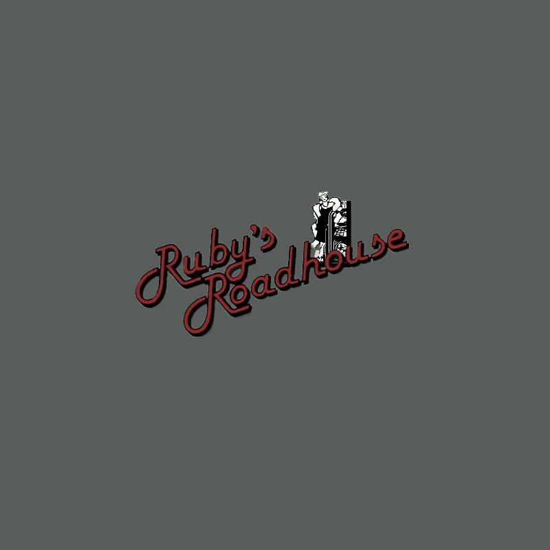 Rubys Roadhouse