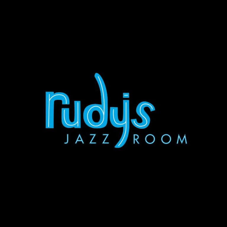 Rudys Jazz Room 768x768