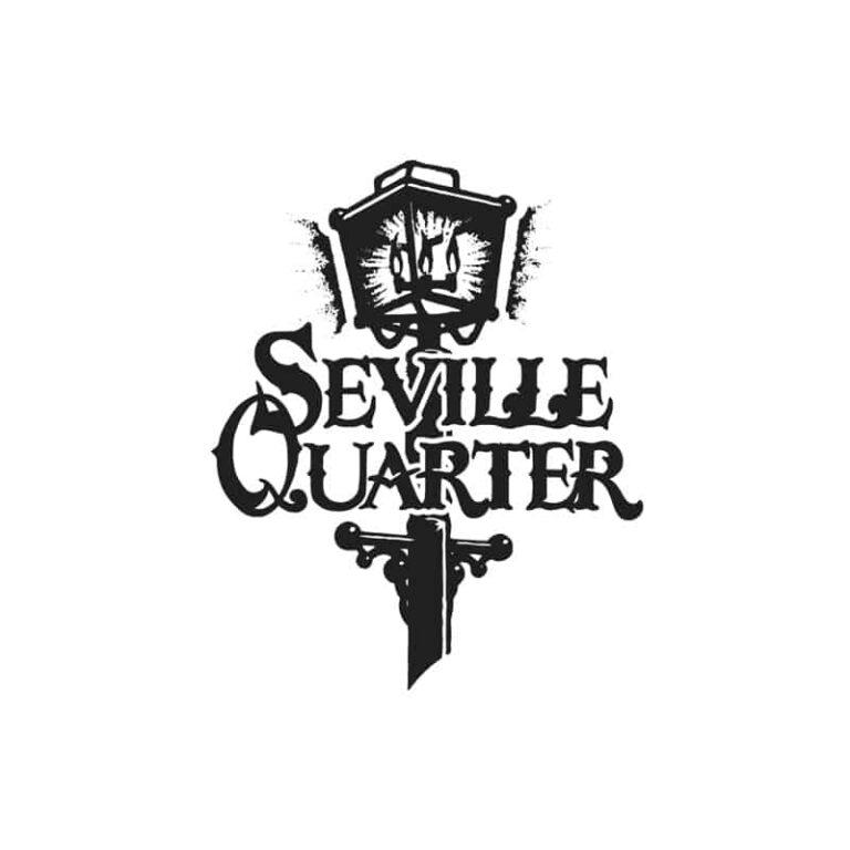 Seville Quarter Pensacola