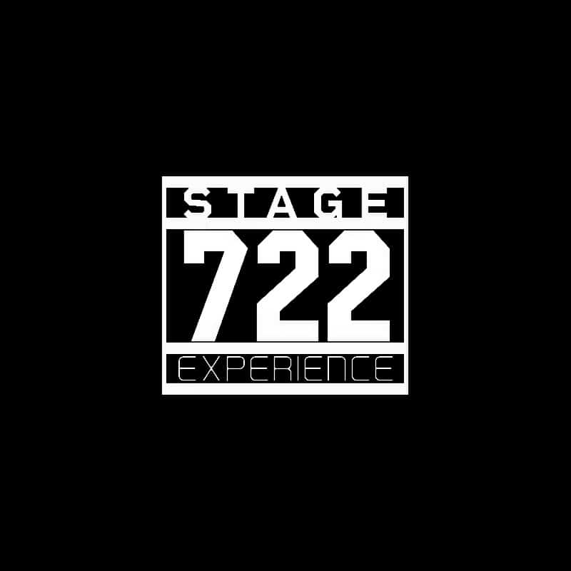 Stage 722