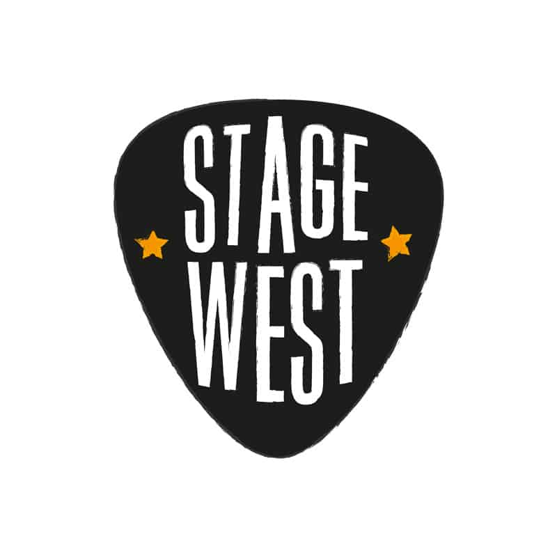 Stage West 1