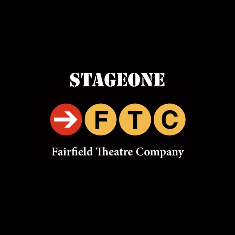 StageOne at FTC