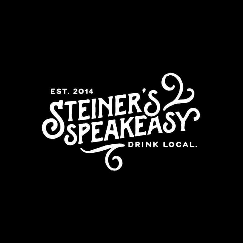 Steiners Speakeasy