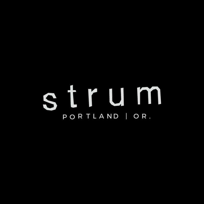 Strum Portland