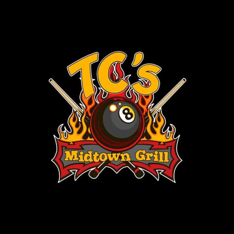 TCs Midtown Grill 768x768