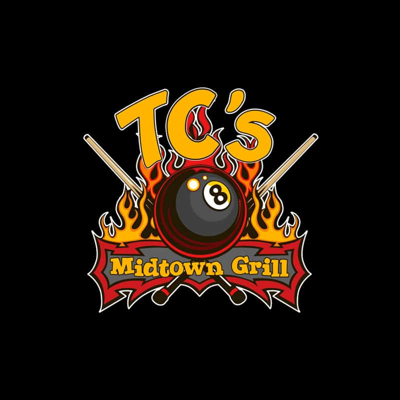 TCs Midtown Grill