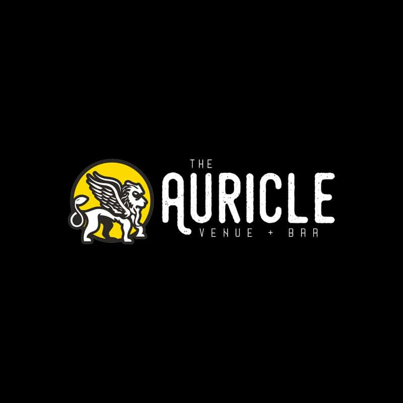 The Auricle
