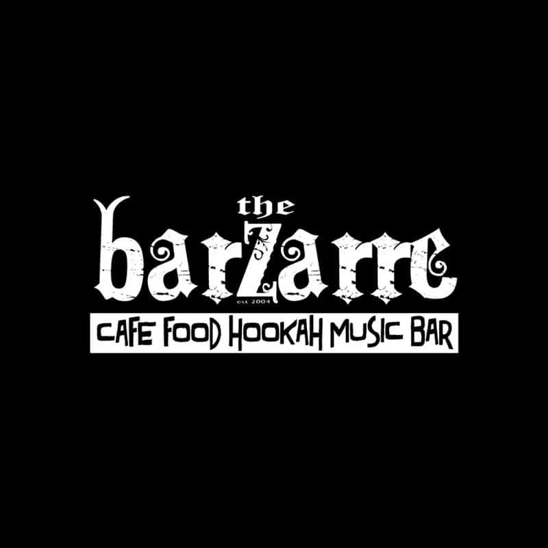 The Barzarre