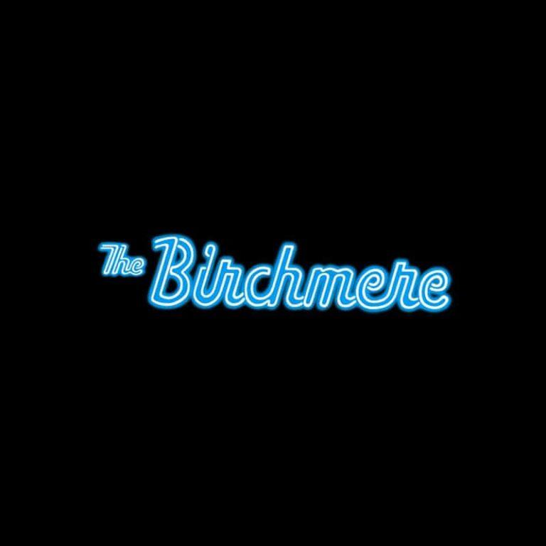 The Birchmere 768x768