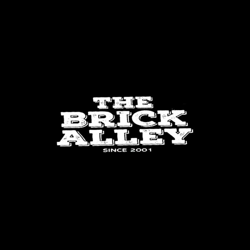 The Brick Alley