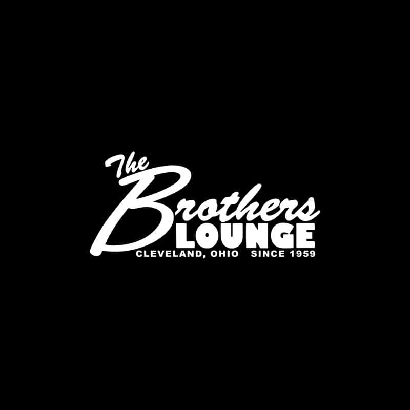 The Brothers Lounge