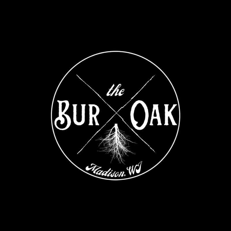 The Bur Oak Madison