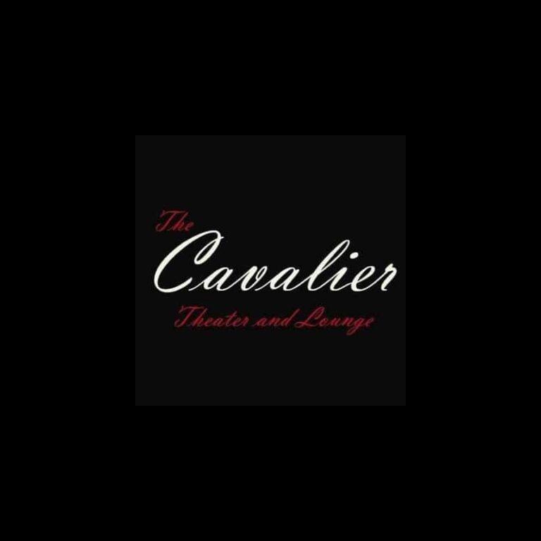 The Cavalier 768x768