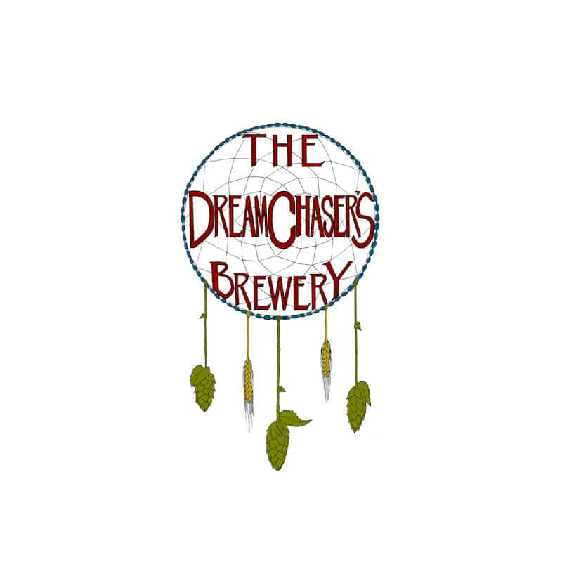 The DreamChaser's Brewery Waxhaw