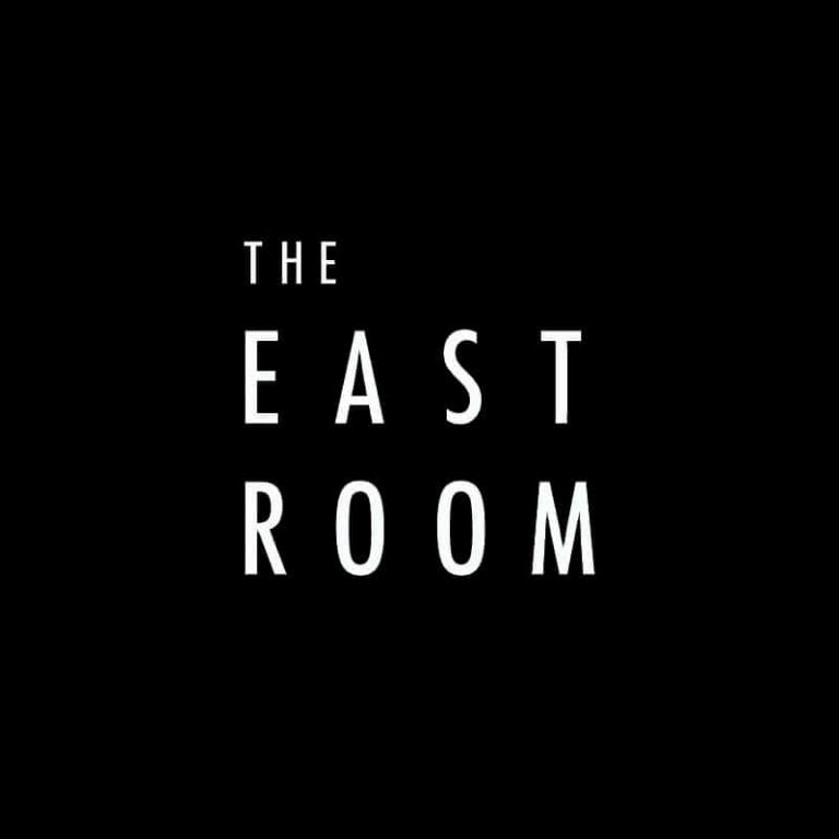 The East Room 768x768