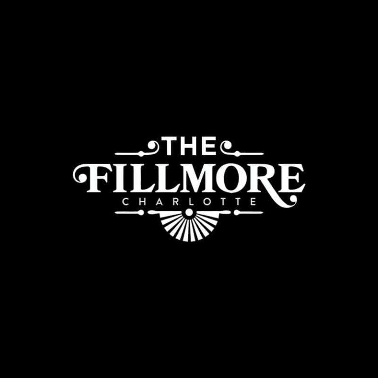 The Fillmore Charlotte 768x768