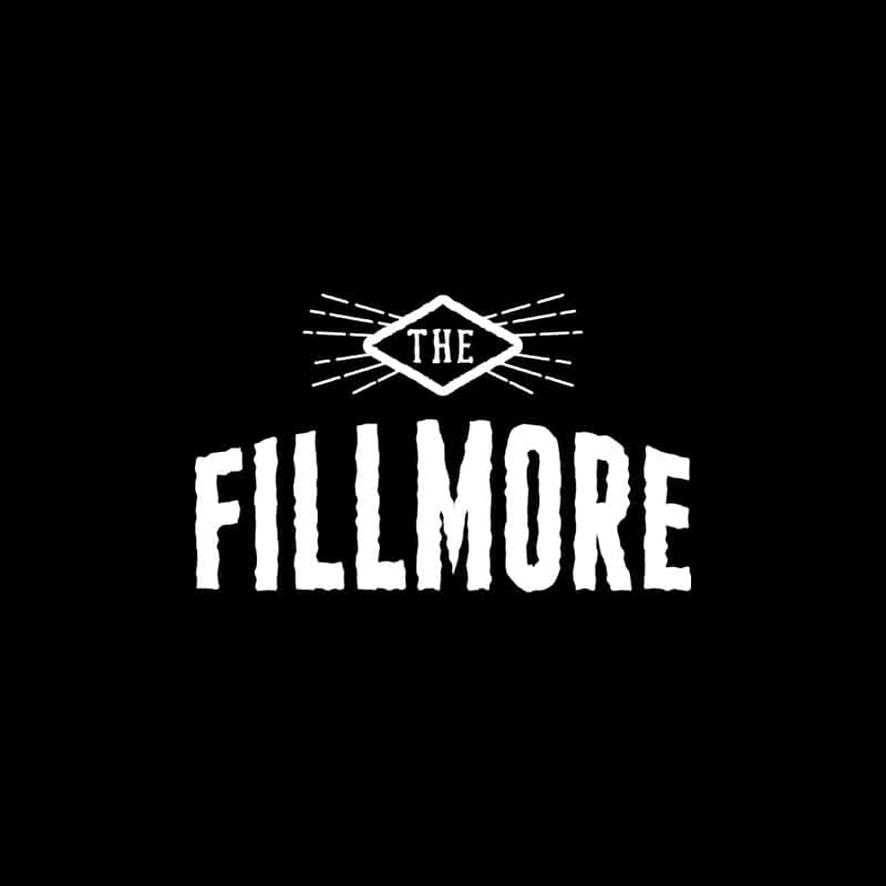 The Fillmore Manistee