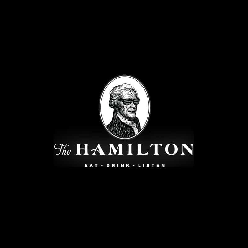 The Hamilton DC