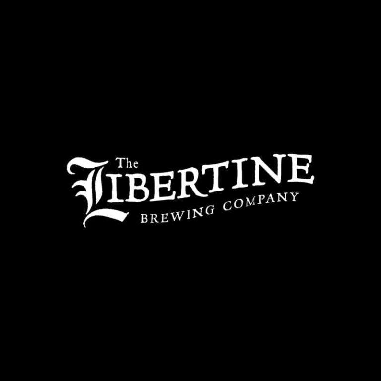 The Libertine Pub 768x768