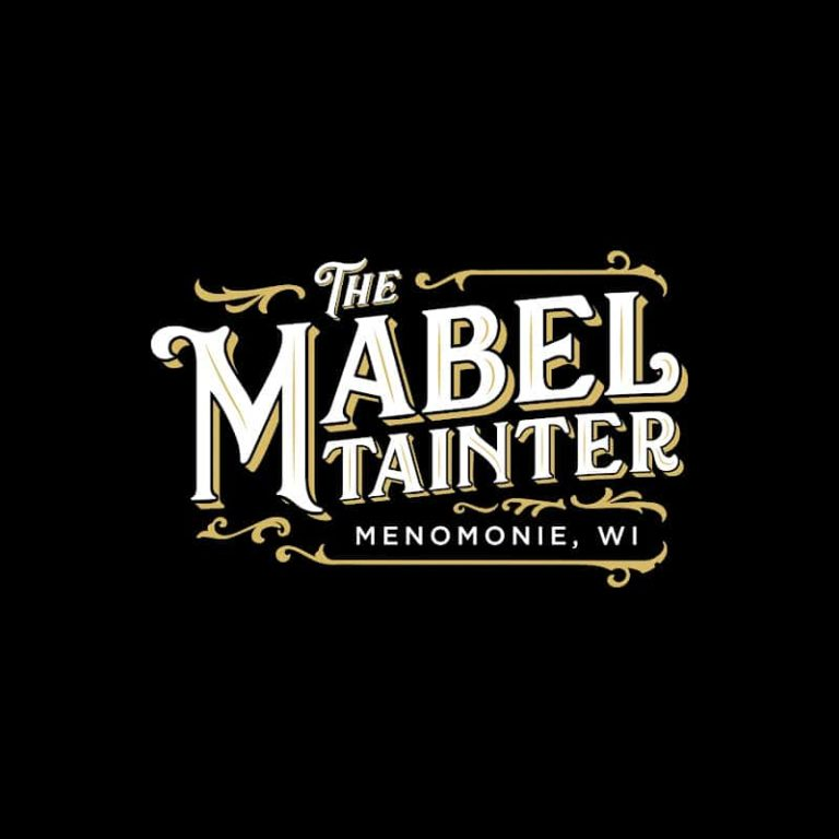 The Mabel Tainter 768x768