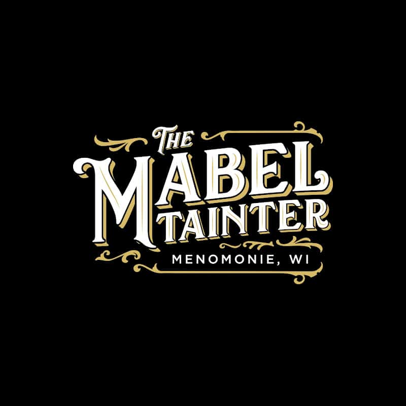 The Mabel Tainter