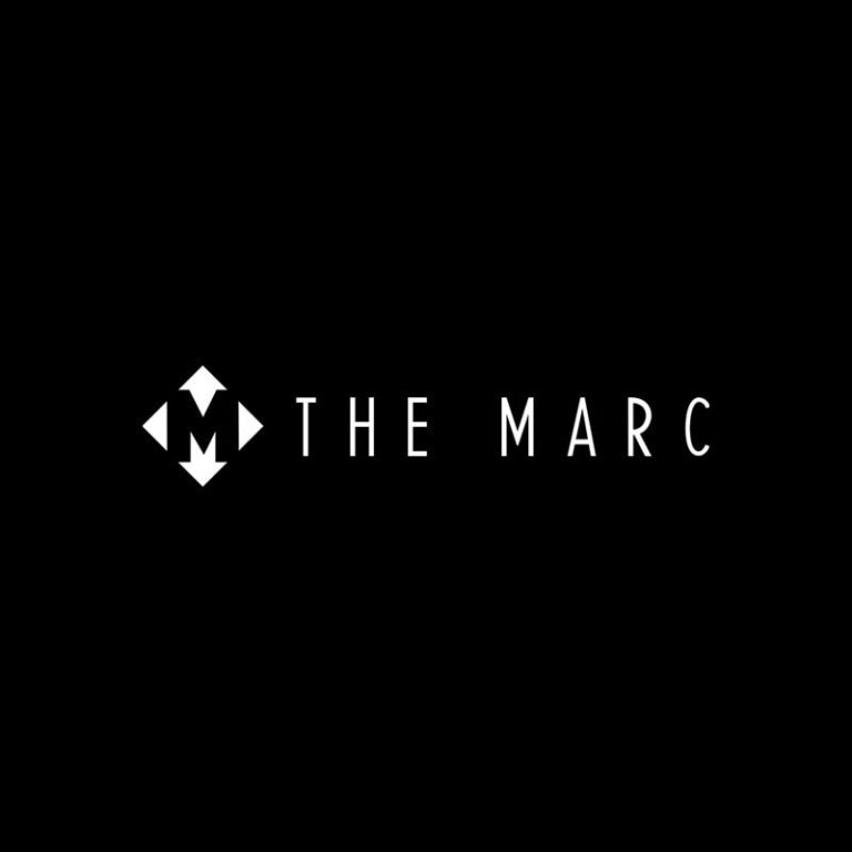 The Marc 768x768