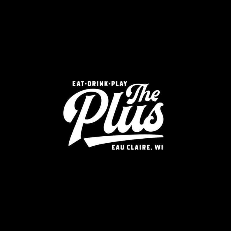 The Plus Eau Claire