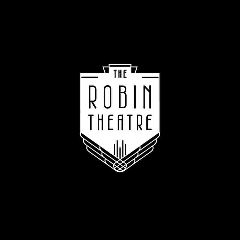 The Robin Theatre