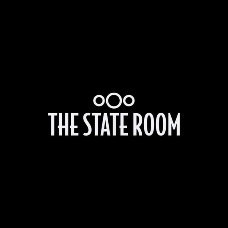 The State Room 768x768