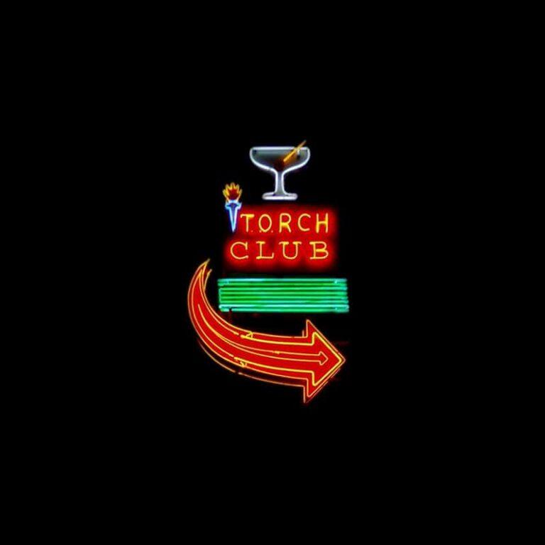 Torch Club 768x768