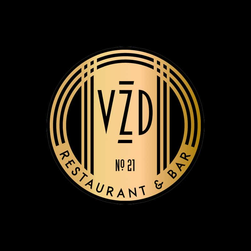 VZD Restaurant & Bar Oklahoma City
