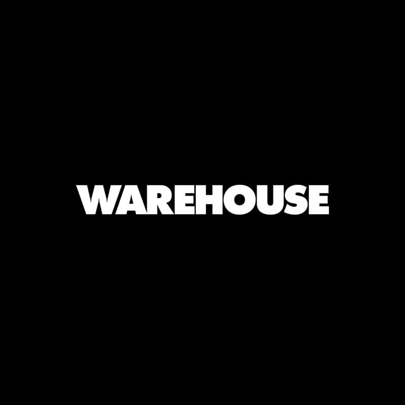 Warehouse LaCrosse