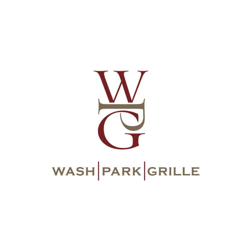 Washington Park Grille