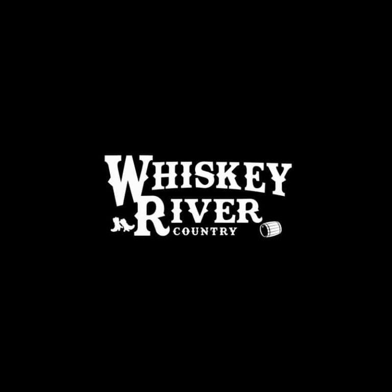 Whiskey River Country 768x768