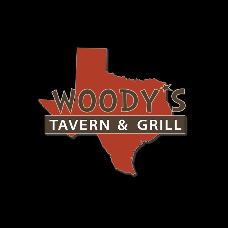 Woodys Tavern Bee Cave